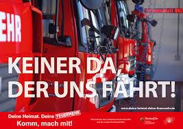 Feuerwehr Bad Kreuznach Home