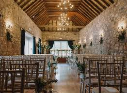 rustic wedding venues in ma rustic wedding venues in ma lovely oh amelita barn wedding venues