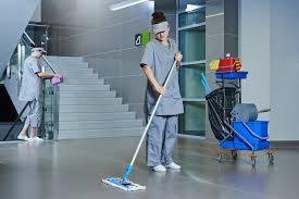 nettoyage bureau de nettoyage bureau impressionnant nettoyage industriel en