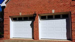 Overhead Door Mankato Garage Designs Mankato Garage Door Installation Service