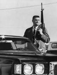 sheriff buford pusser corvette automotive history and cc cinema the cars of buford pusser and