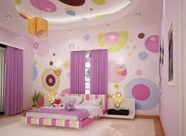 wandgestaltung mädchenzimmer 100 faszinierende rosa schlafzimmer archzine net