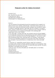 doc 600700 letter of appraisal u2013 22 appraisal letters free
