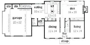 colonial plans colonial house plans seslinerede com