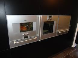 ex display kitchen appliances ex display kitchen appliances