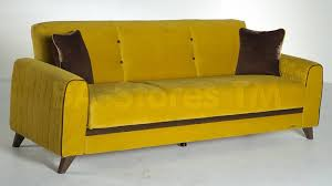 Sofa Canada Yellow Leather Sofa Canada Exceptional Yellow Sofas Part Yellow
