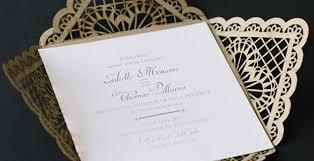 Wedding Invitations Examples Classic Wedding Invitations Wording Examples Used In Wedding