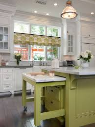 kitchen subway tile backsplash pictures subway tile backsplash ideas houzz