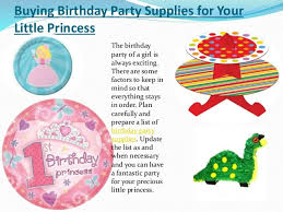 party supplies online online party shopping birthday party supplies at sweetthemes