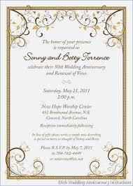 60th anniversary invitations best 25 wedding anniversary invitations ideas on