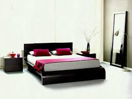Indian Double Bed Design Catalogue