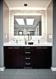 kitchen cabinet factory outlet cabinet warehouse anaheim cabinets warehouse bathroom vanity kitchen