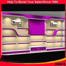 shop decoration shop decoration shoe shop decoration ideas decorations for