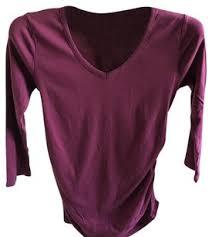 liz lange maternity liz lange maternity blouses up to 90 at tradesy