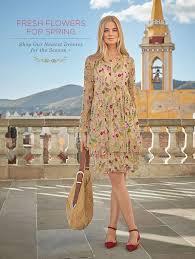 women s clothing women s clothing women s apparel robert redford s sundance catalog