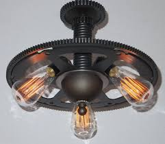 home decor industrial lighting fixtures for home vessel sink