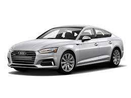 audi dealership rochester ny audi rochester audi used luxury car dealer serving the