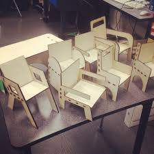 Furniture Design Sketches Furniture Sketch Model Prototype Google Search Prototype