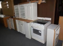 gebrauchte küche verkaufen küche gebraucht dresden alle ihre heimat design inspiration