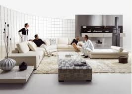 buying living room furniture buying best affordable living room furniture furniture from turkey