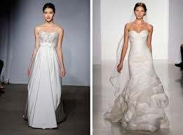 my best wedding dress wedding dresses for neat hourglass shaped brides