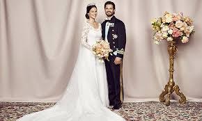 royal news photos weddings and history hello