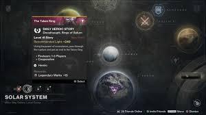 destiny the taken king ps4 target black friday tips for playing destiny the taken king