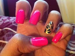 lips nail art gallery nail art designs