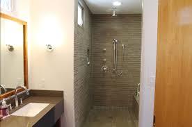schluter profiles schluter shower system schluter ditra