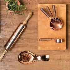 utensils u0026 décor kitchen u0026 dining decor viva terra vivaterra