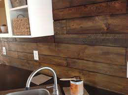 best 25 pallet backsplash ideas on pinterest diy wood wall diy