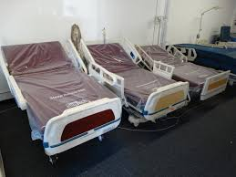 used hospital beds for sale refurbished hospital bed models and choices hospital beds