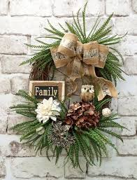 spring wreaths for front door https www pinterest com explore outdoor wreaths