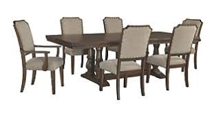 captivating dining room table for your home interior design