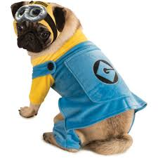 Halloween Costumes For Dogs Halloween Costumes For Dogs Buycostumes Com