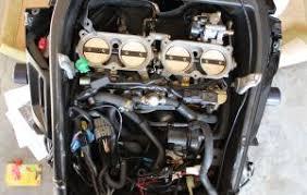 05 r6 stator wiring diagram 05 wiring diagrams