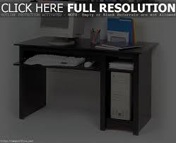 Cheap Desks Good Cheap Computer Desk For Gaming Decorative Desk Decoration
