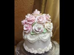 wedding cake buttercream buttercream wedding cake topper cake decorating