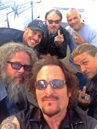 Sons Of Anarchy Meme - kim coates on anarchy sons and kim coates