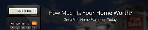 home free free home evaluation harry sarvaiya real estate