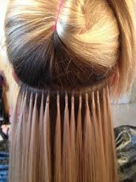 different types of hair extensions different types of hair extensions pros and cons hairstyles