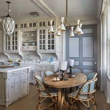 151 best dining room furniture images on reclaimed wood