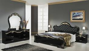 bedroom modern at home bedroom furniture for magnolia wonderful at