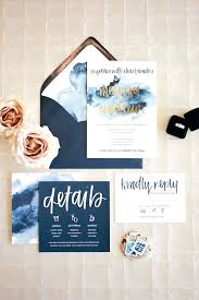 wedding invitation companies fresh best wedding invitation companies and custom invitation