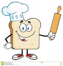 chef hat cartoon bioinformatics r u0026d