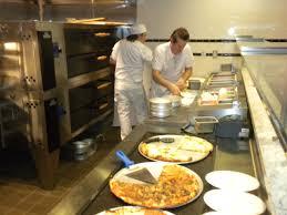 pizzeria kitchen stock photos pizzeria kitchen stock photography