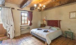 Attrayant Chambre D Hote Josselin Location Chambres D Hotes Hennebont 56