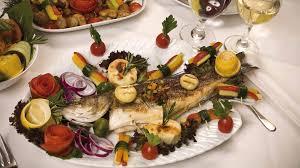x cuisine cuisine dila hotel