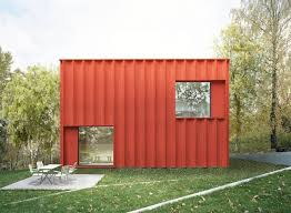 swedish home swedish house design is data driven and small and modern treehugger