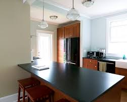 Best Adel MB Images On Pinterest Medium Brown Kitchen Ideas - Medium brown kitchen cabinets